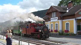 taurachbahn-mauterndorf-kl[1]